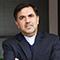 Dr abbas akhondi
