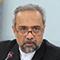 Dr mohamad nahavandian
